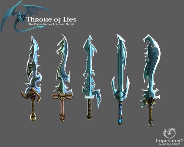 File:Swords-All.jpg