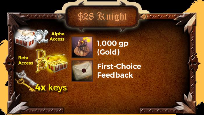 28-knight