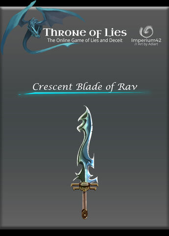 File:CrescentBladeOfRav-Sword.jpg