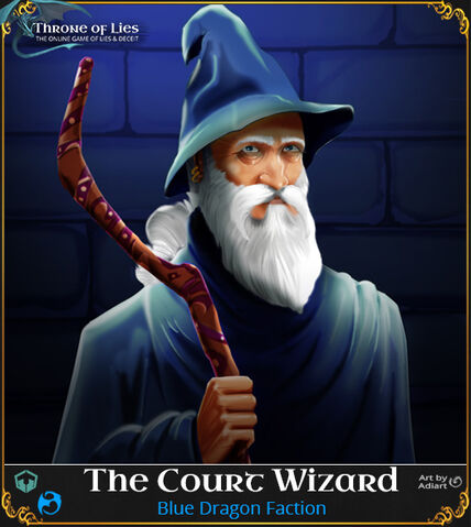 File:The Court Wizard-Card.jpg