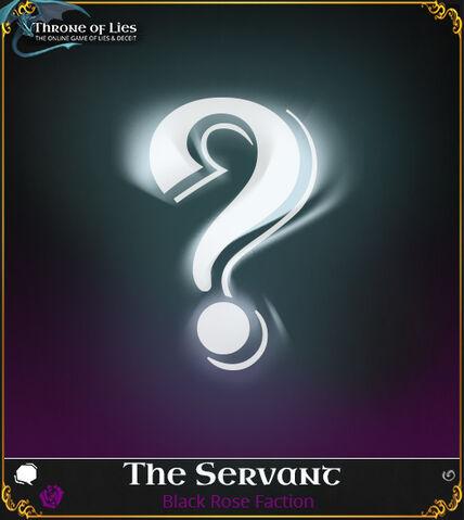 File:The Servant-Card.jpg