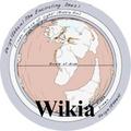 Miniatura della versione delle 11:04, apr 2, 2007