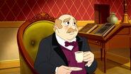 Tom-jerry-sherlock-disneyscreencaps.com-841