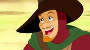 Tom-jerry-robin-hood-disneyscreencaps.com-3443