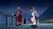 Tom-jerry-robin-hood-disneyscreencaps.com-1069