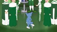 Tom-jerry-wizard-disneyscreencaps.com-3075
