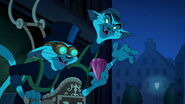 Tom-jerry-sherlock-disneyscreencaps.com-120