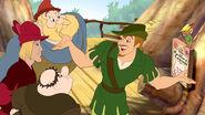 Tom-jerry-robin-hood-disneyscreencaps.com-2751
