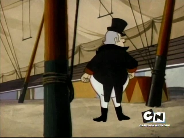 File:Stay Awake or Else - Ringmaster still looking for Tom.png