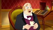 Tom-jerry-sherlock-disneyscreencaps.com-779