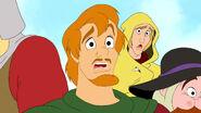 Tom-jerry-robin-hood-disneyscreencaps.com-3495