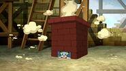 Tom-jerry-sherlock-disneyscreencaps.com-570
