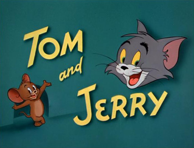 File:Tomjerry.jpg