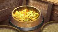 Tom-jerry-robin-hood-disneyscreencaps.com-112