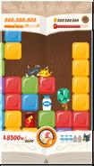 Img box01 game02