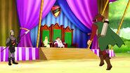 Tom-jerry-robin-hood-disneyscreencaps.com-3438