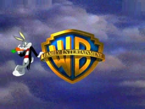 File:Warner Bros Family Entertainment logo.jpg