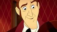 Tom-jerry-sherlock-disneyscreencaps.com-806