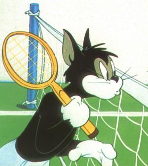 File:Tennis Butch.jpg
