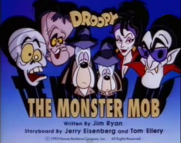 File:MonsterMobTitle.PNG