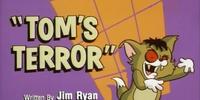 Tom's Terror