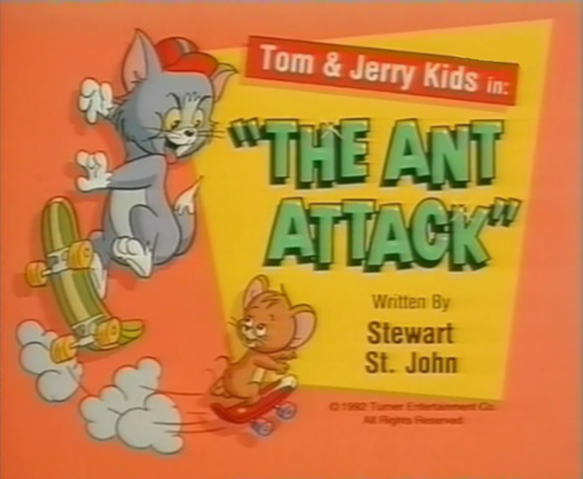 File:AntAttackTitle.PNG