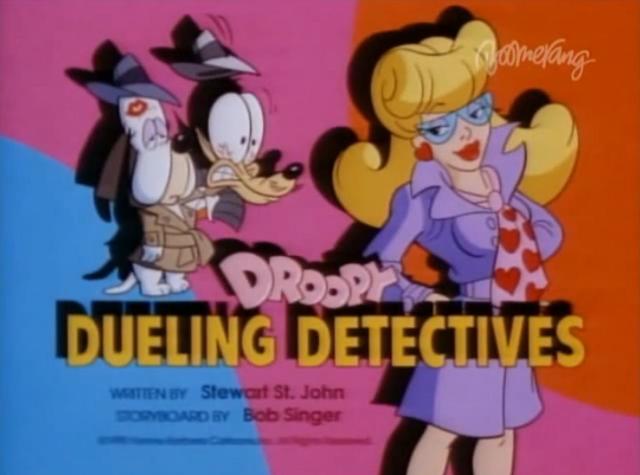 File:DuelingTitle.PNG