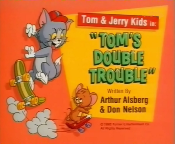 File:TomDoubleTitle.PNG