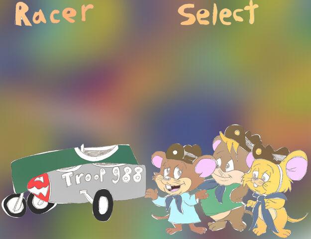 File:Racer5.jpg
