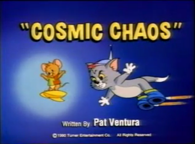 File:CosmicTitle.PNG