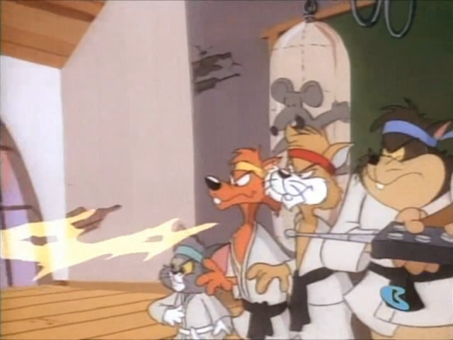 File:Robot Mouse Operation.png