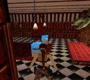 Casa de Lara (TR3)