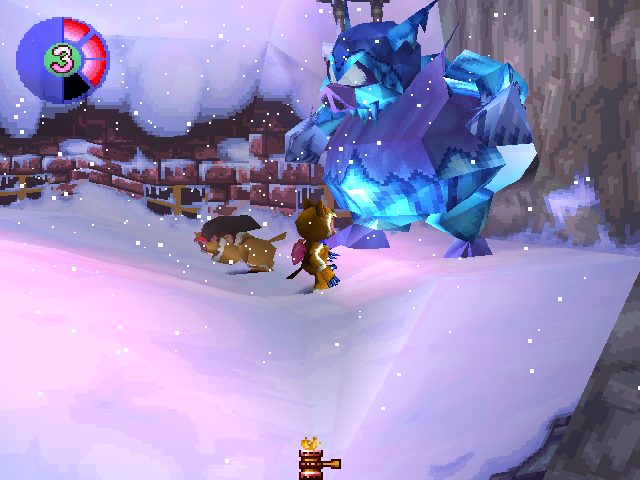 File:Melt the Giant Ice!.png