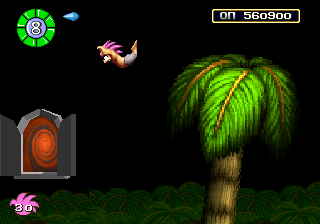 File:The gate to the Earth Evil Pig's Evil Pig Area.png