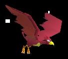 File:Kokka Bird 2.png
