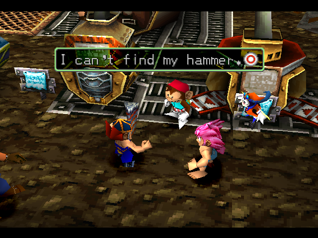 File:Look for the Hammer!.png