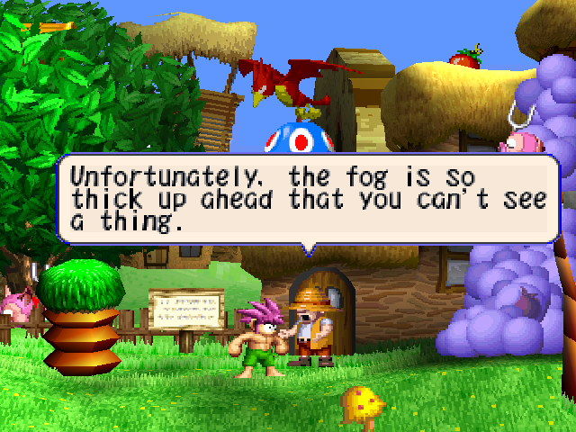 File:Clear the Fog 2.png