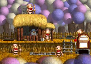 File:Dwarf Elder.png