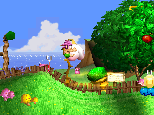 File:Peach Flower Gas 2.png