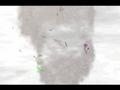 Thumbnail for version as of 08:44, November 30, 2012
