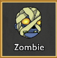 File:Zombie Hat Icon.PNG
