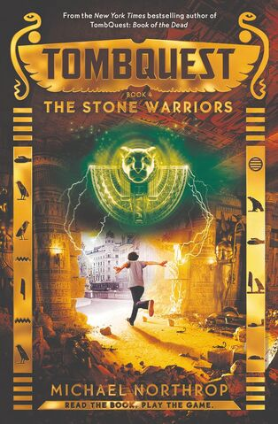 File:The stone warriors.jpg