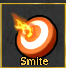 File:Smite Icon.png