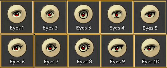 File:Eyes.png
