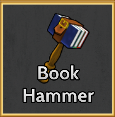 File:Book Hammer Icon.PNG