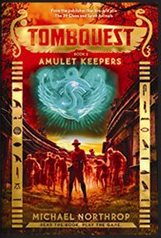File:Amulet keepers US.png