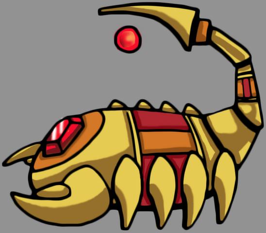 File:Keithf2;scorpion2.png