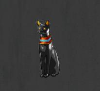 File:Kitty Black Shop.PNG
