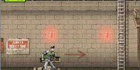 Training (Splinter Cell (GBA))