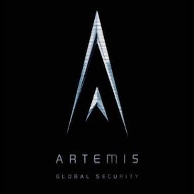 File:Artemis insignia.jpg
